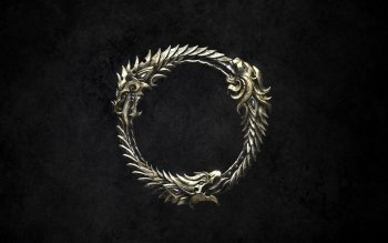 Videojuego - The Elder Scrolls Online Wallpapers and Backgrounds ID : 503663