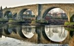 Preview Stirling Bridge
