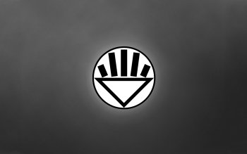 Комиксы - Black Lantern Corps Wallpapers and Backgrounds ID : 504455