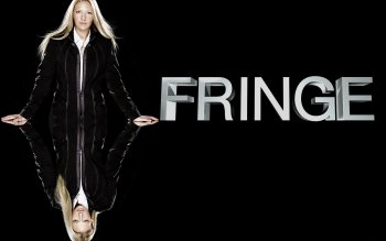 TV Show - Fringe Wallpapers and Backgrounds ID : 504999