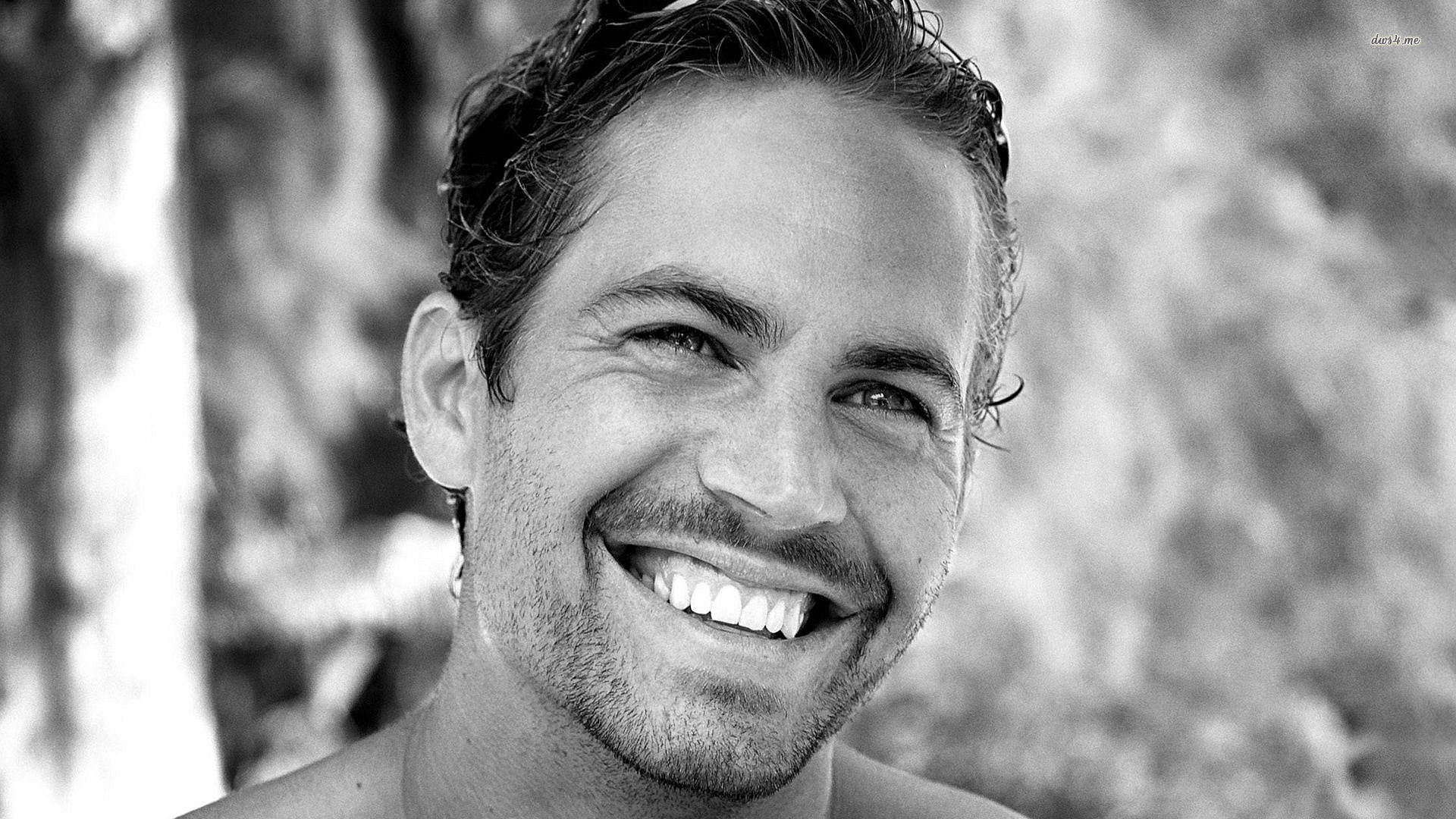 paul walker full hd wallpaper and background image | 1920x1080 | id