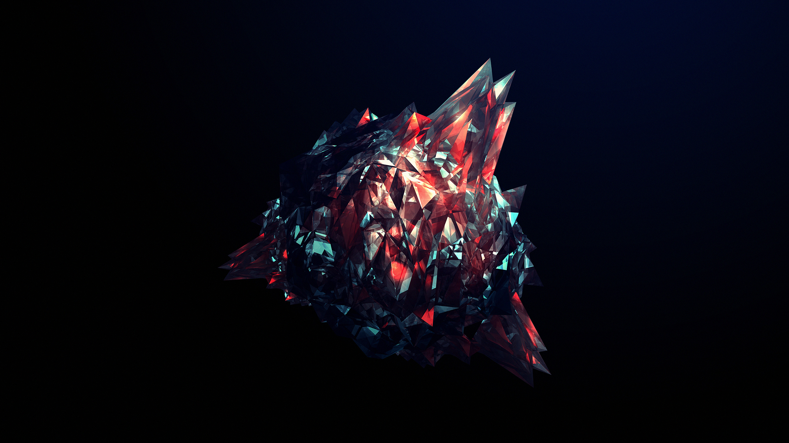 224 facets hd wallpapers backgrounds wallpaper abyss page 8 for Sfondi 2560x1440