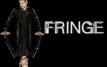 TV Show - Fringe Wallpapers and Backgrounds ID : 505000