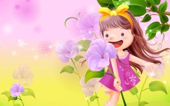 HD Wallpaper | Background ID:505352