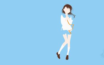 HD Wallpaper | Background ID:505632