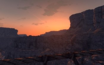 Video Game - Fallout: New Vegas Wallpapers and Backgrounds ID : 506092