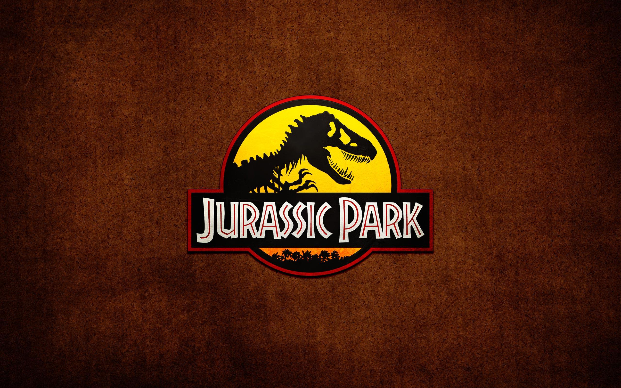 Jurassic Park Papel De Parede HD