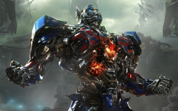 Movie - Transformers: Age Of Extinction Wallpapers and Backgrounds ID : 508338