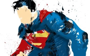 Comics - Superman Wallpapers and Backgrounds ID : 508428