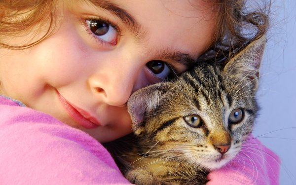 Photography Child HD Wallpaper | Background Image
