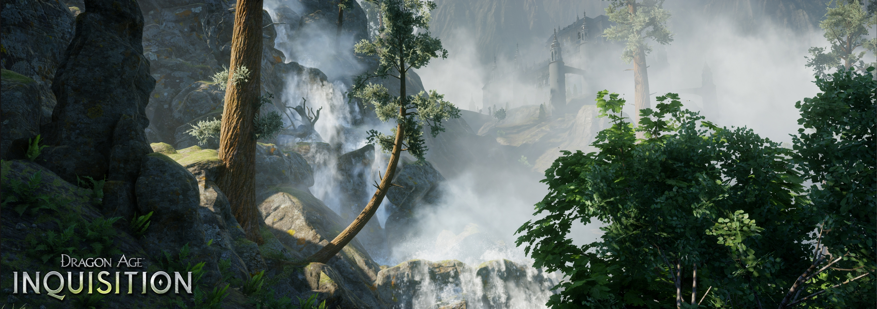 dragon age map with Big on Ferelden 431881315 furthermore Way of the Assassin likewise Skywind Gameplay Video Reveals Morrowind Skyrim Graphics in addition Gebiete additionally File Map of Tilea.