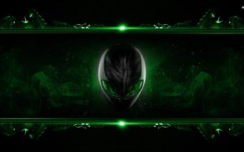 Teknologi - Alienware Wallpapers and Backgrounds ID : 510416