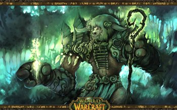Video Game - World Of Warcraft: The Burning Crusade Wallpapers and Backgrounds ID : 510841