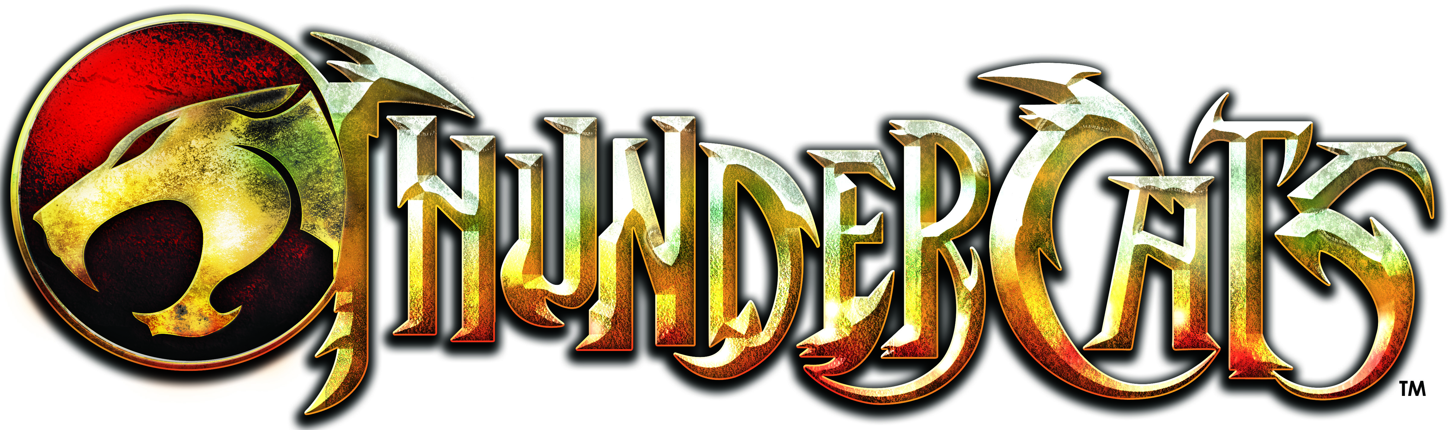 Thundercats Hd Wallpaper Background Image 4800x1425 Id511654