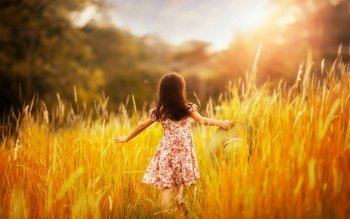 Photography - Child Wallpapers and Backgrounds ID : 511076