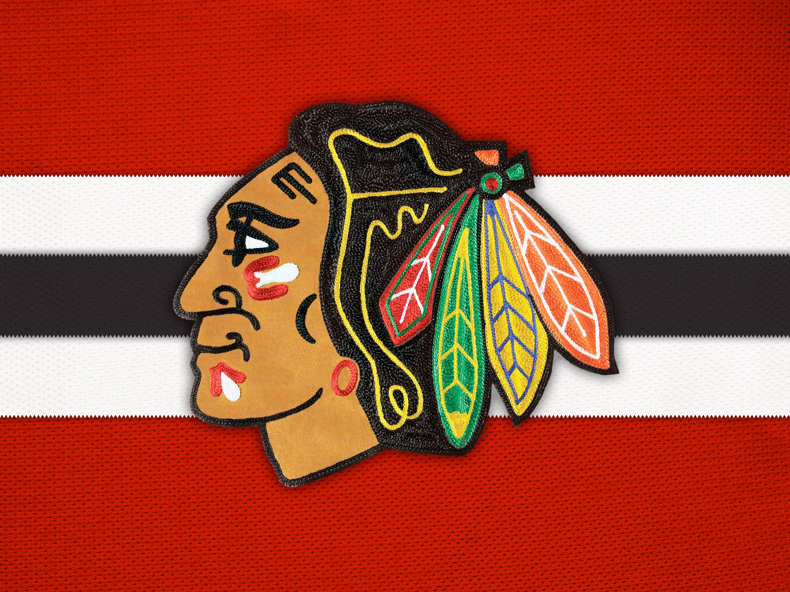 Sport Wallpaper Chicago Blackhawks: Chicago Blackhawks Wallpaper And Background Image