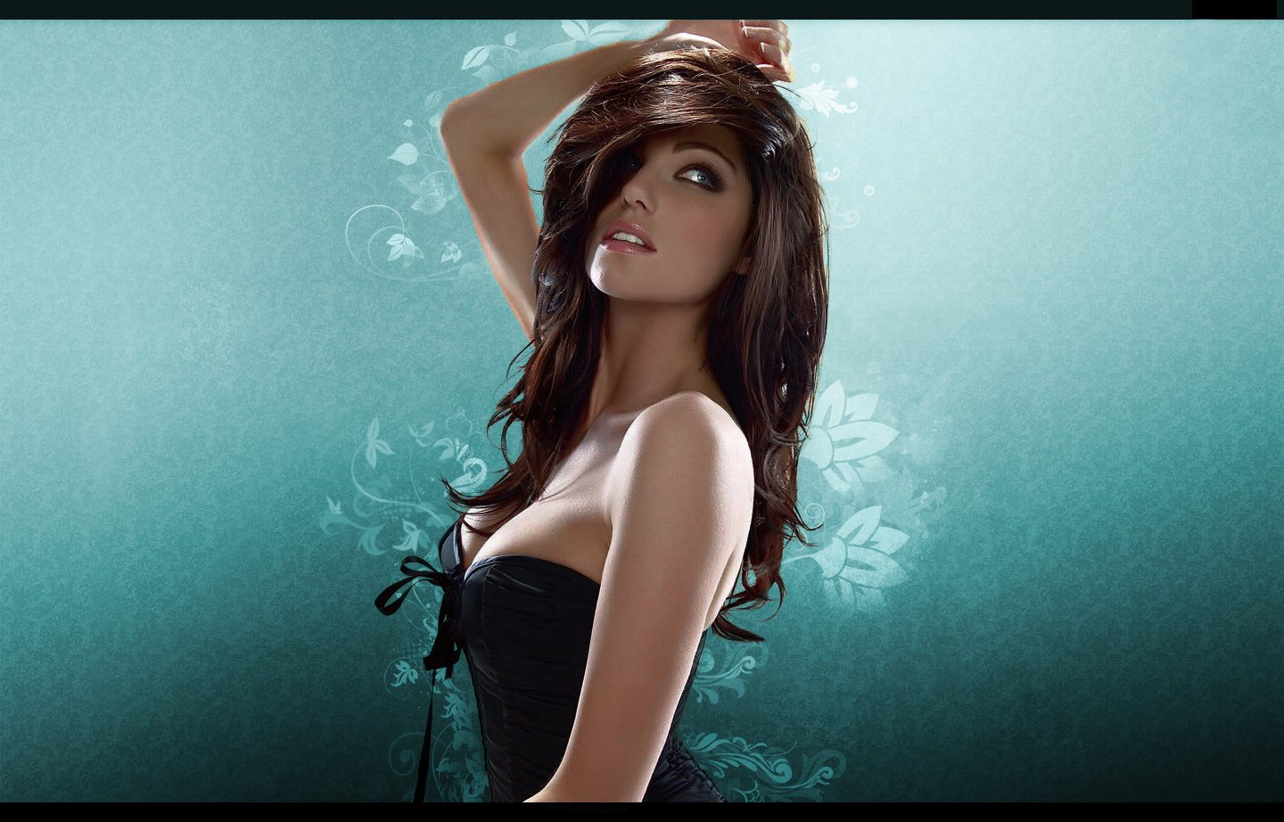 Wallpapers ID:512036
