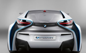Vehicles - BMW Wallpapers and Backgrounds ID : 512026