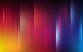 Abstract - Colors Wallpapers and Backgrounds ID : 514052