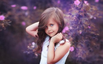 Photography - Child Wallpapers and Backgrounds ID : 514202