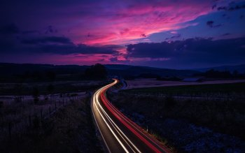 Photography - Timelapse Wallpapers and Backgrounds ID : 514513