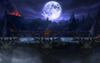 Video Game - Mortal Kombat Wallpapers and Backgrounds ID : 514543