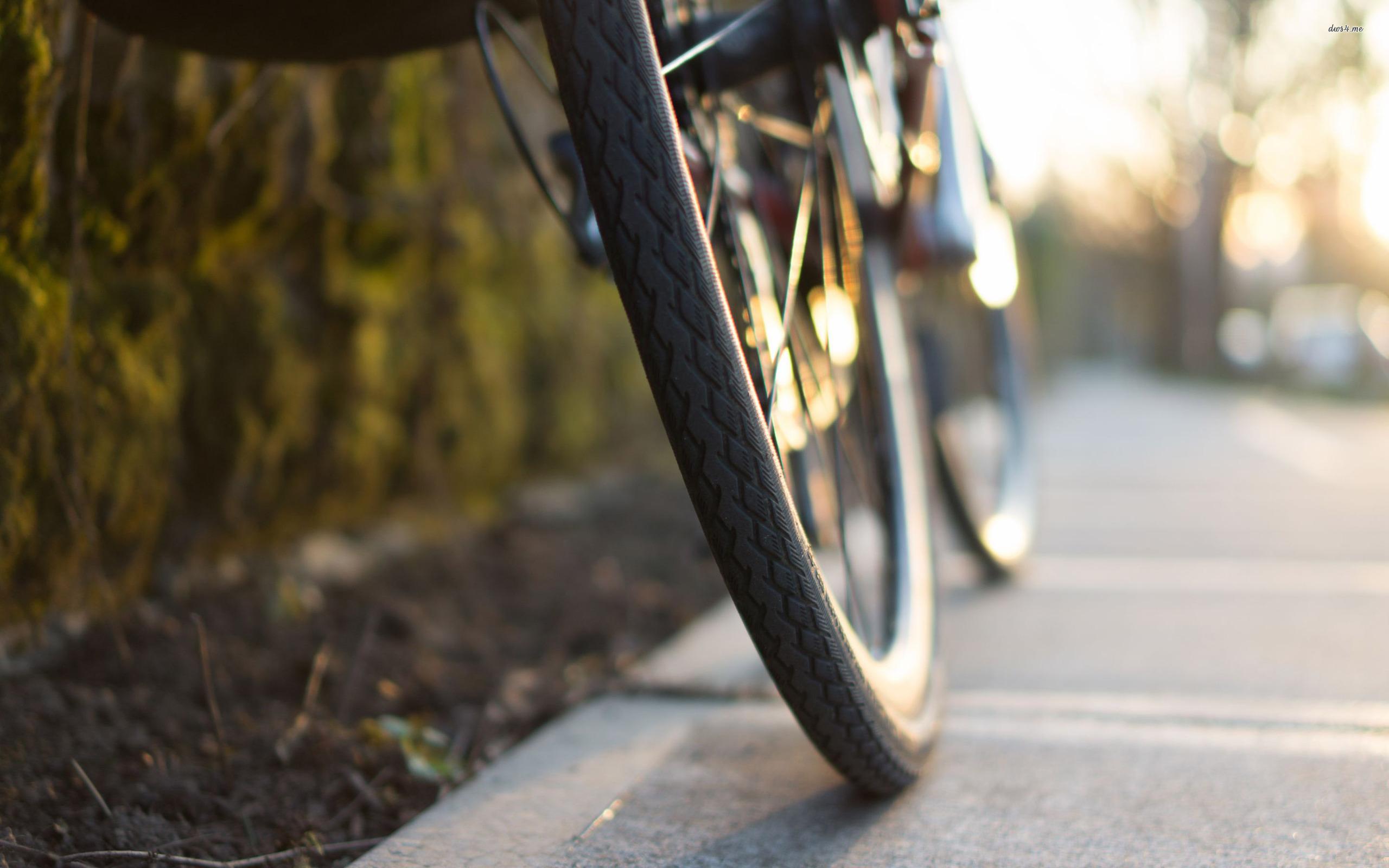 Vélo Fond d'écran HD | Arrière-Plan | 2560x1600 | ID:515102 - Wallpaper Abyss