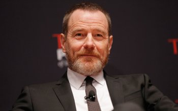 Kändis - Bryan Cranston Wallpapers and Backgrounds ID : 516865