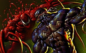Comics - Carnage Wallpapers and Backgrounds ID : 516877