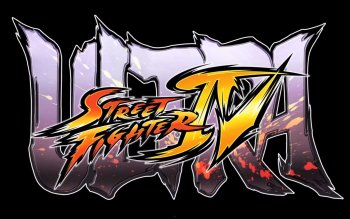Video Game - Ultra Street Fighter Iv Wallpapers and Backgrounds ID : 516935