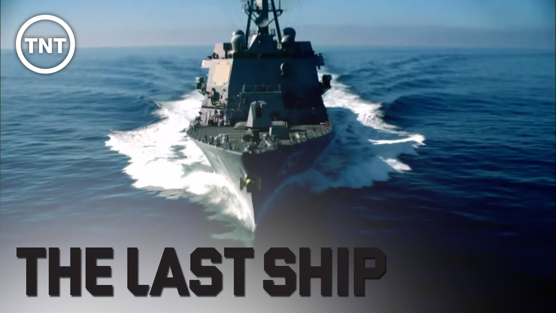 Ship Wallpapers HD Android Apps on Google Play