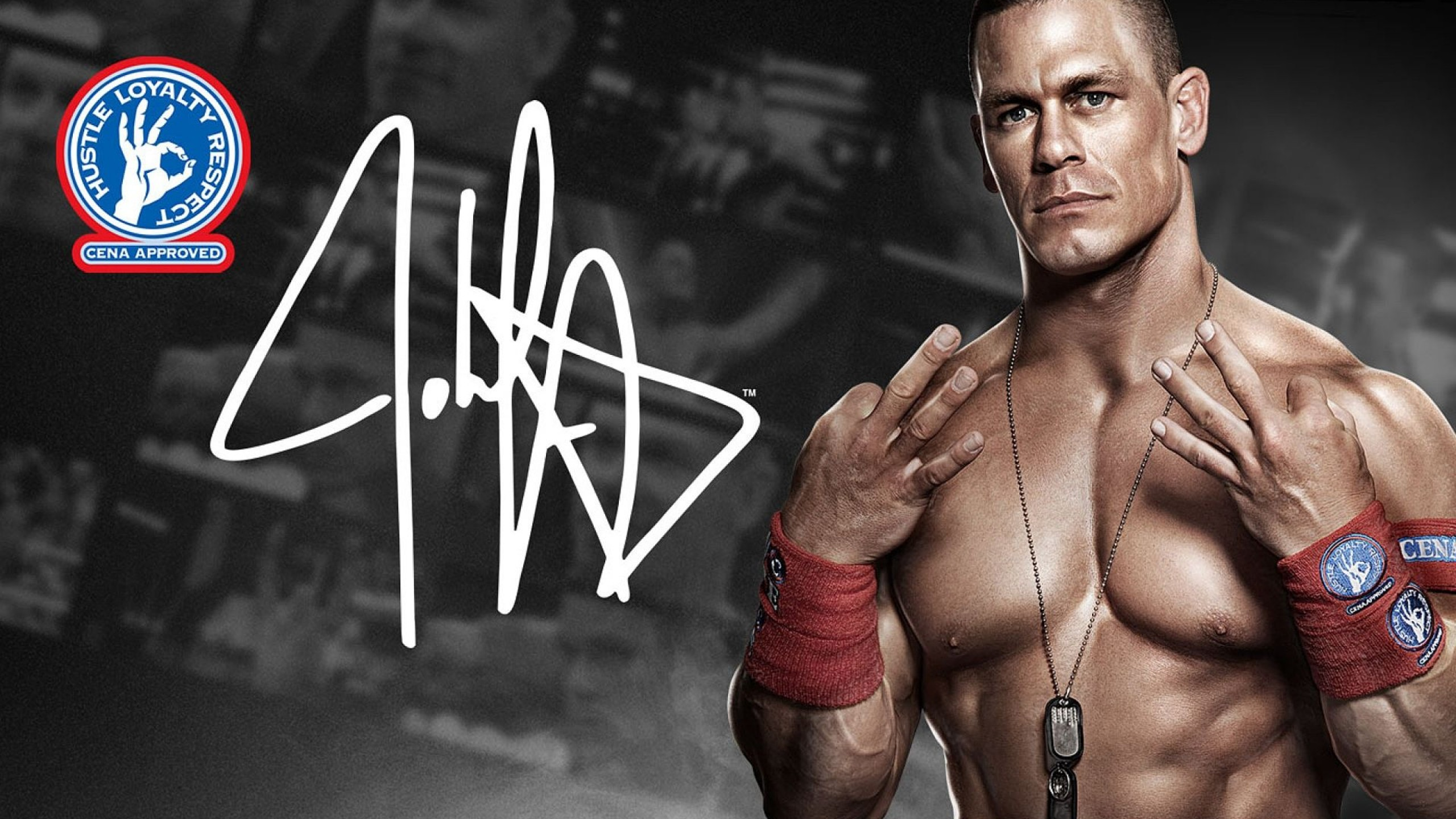 24 john cena hd wallpapers | background images - wallpaper abyss