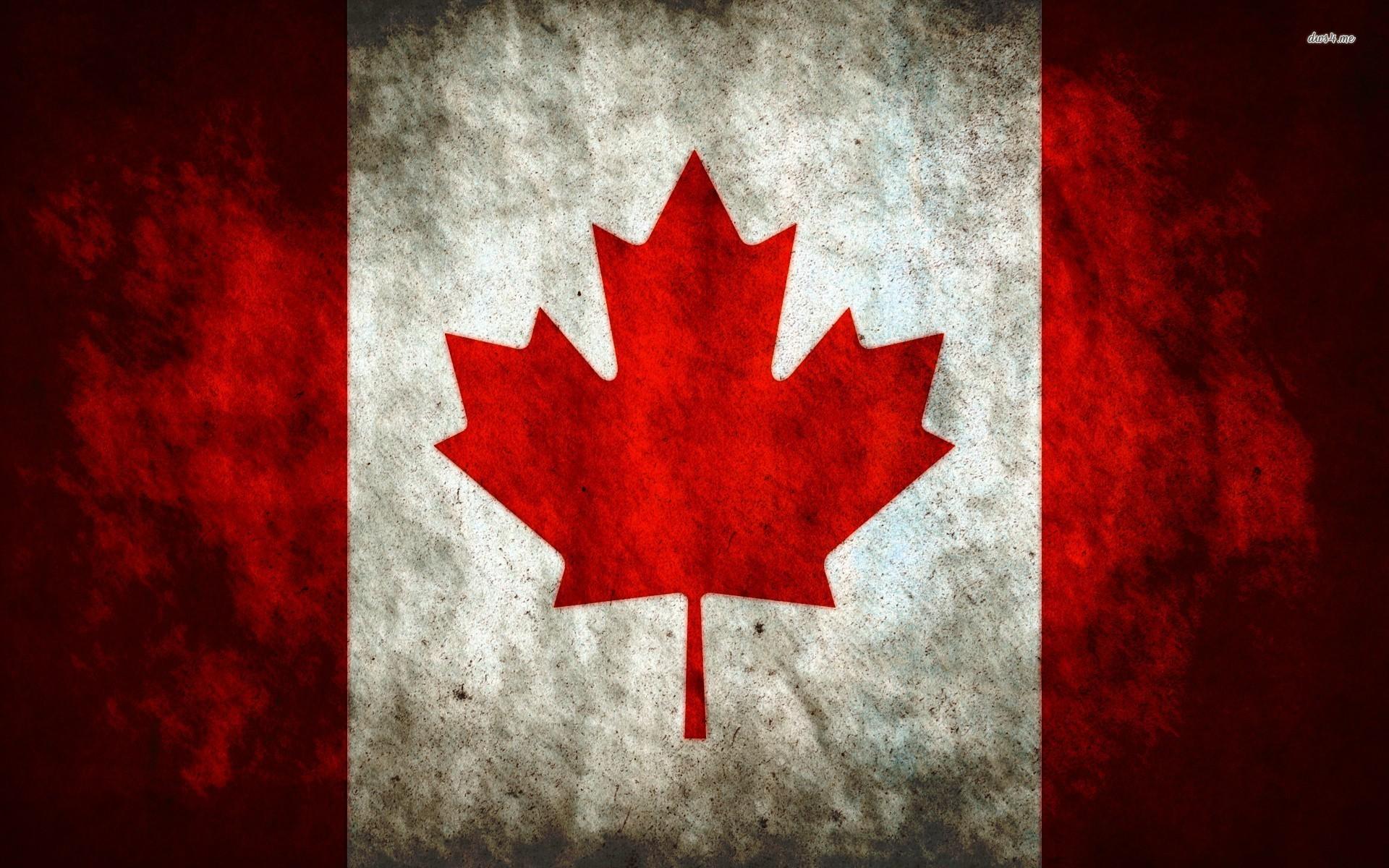 dell xps Kanada