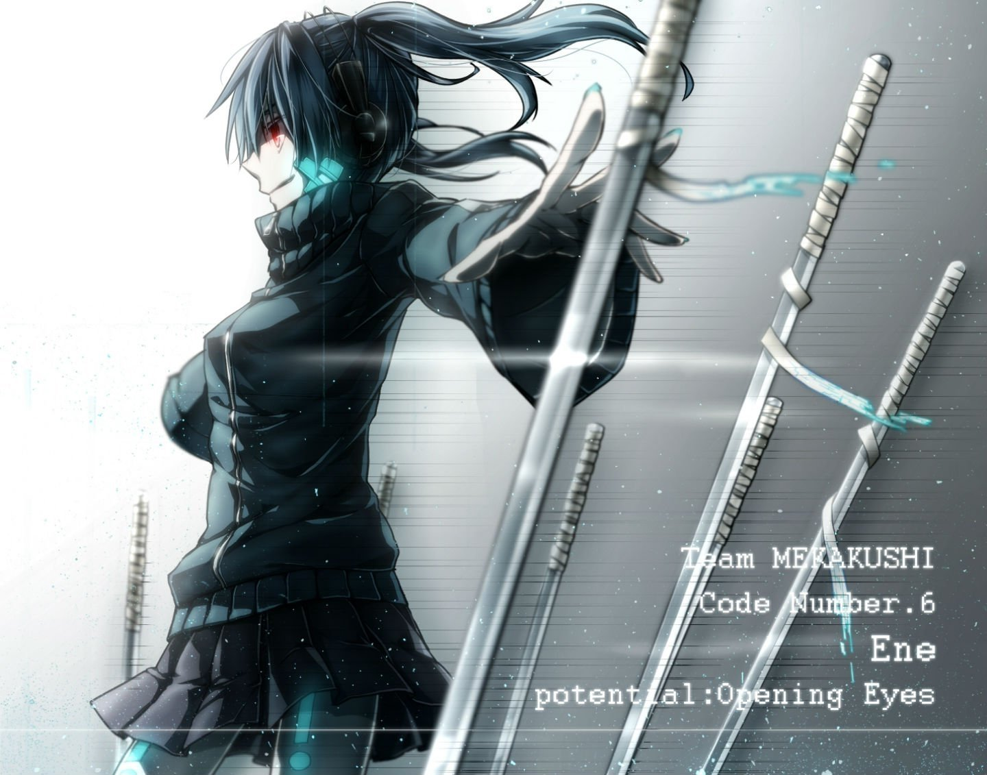 Wallpapers ID:518840