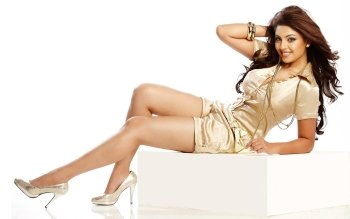 Celebrity - Richa Gangopadhyay Wallpapers and Backgrounds ID : 518415