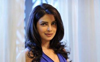 HD Wallpaper | Background Image ID:518420. 1920x1175 Celebrity Priyanka Chopra