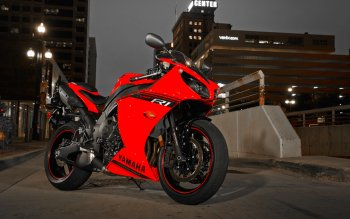 12 Yamaha R1 Hd Wallpapers Background Images Wallpaper Abyss