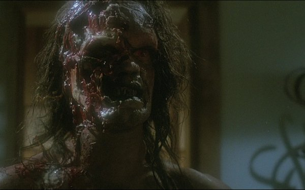 Movie The Howling HD Wallpaper | Background Image