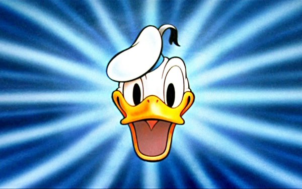 Video Game Donald Duck: Goin' Quackers HD Wallpaper   Background Image