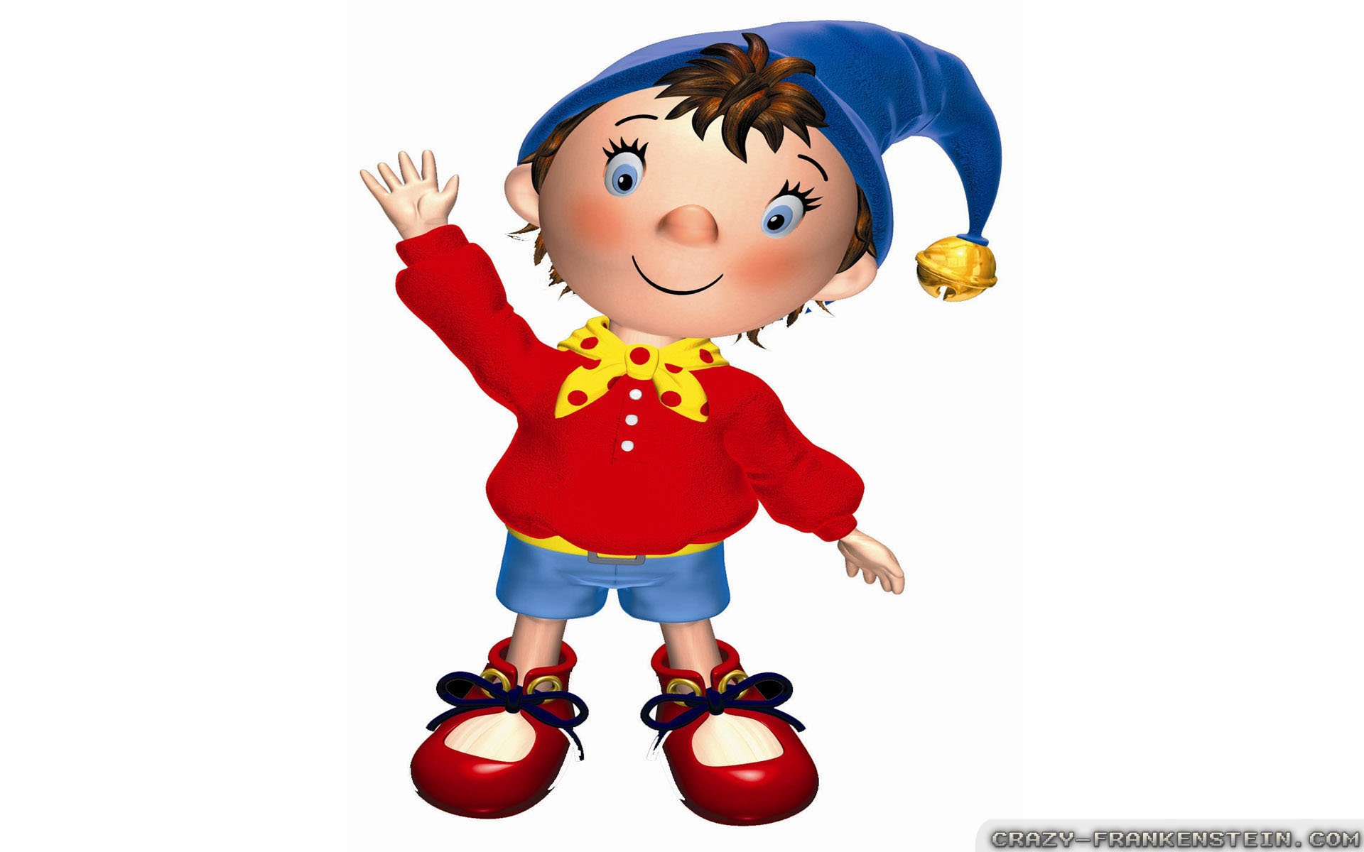 6 noddy hd wallpapers background images wallpaper abyss