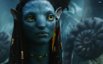 Movie - Avatar Wallpapers and Backgrounds ID : 521146
