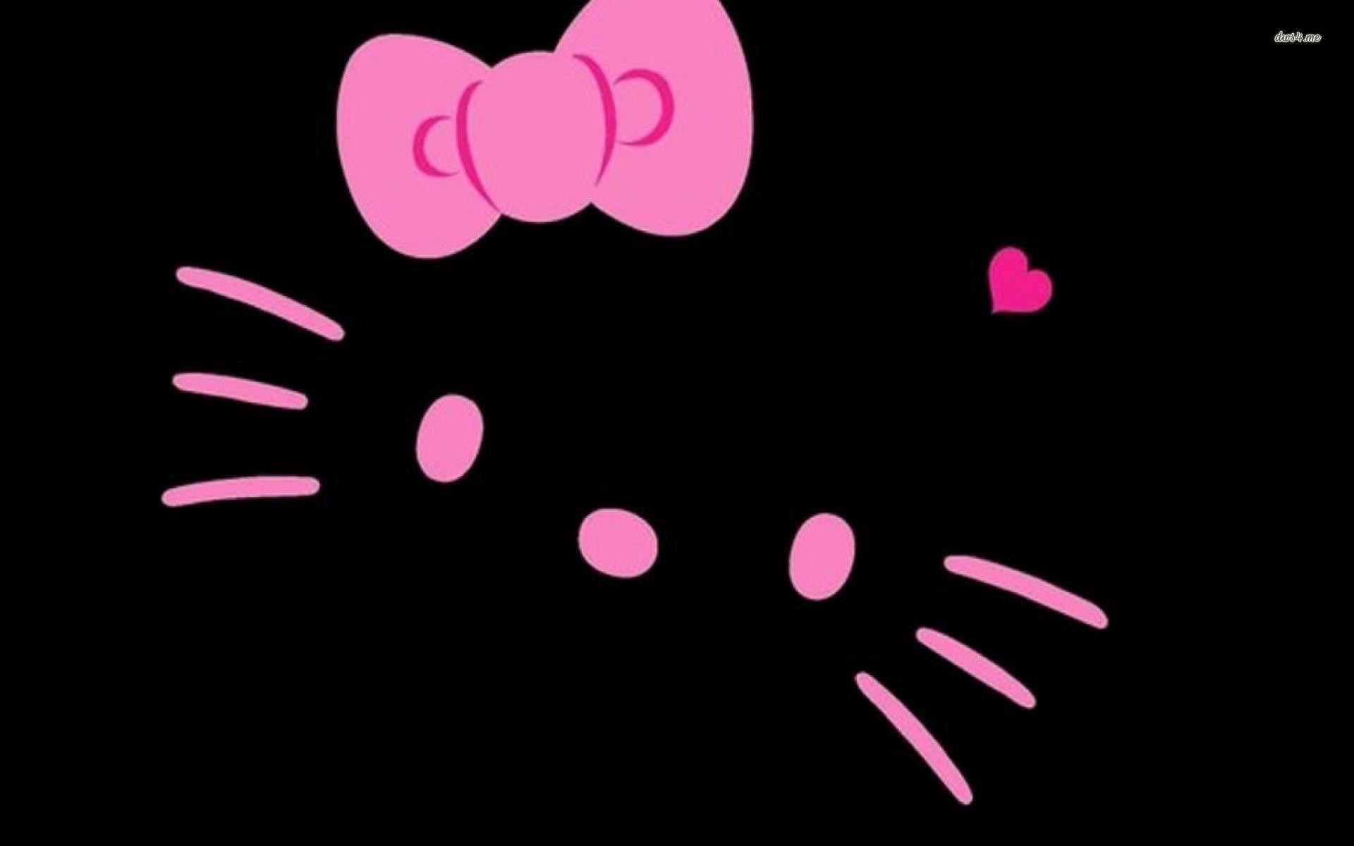 Must see Wallpaper Hello Kitty Punk - 522593  Snapshot_285093.jpg