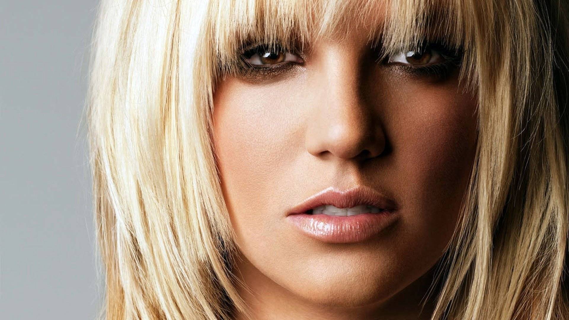 Britney Spears Full Hd Wallpaper And Background  1920X1080  Id522044-5646