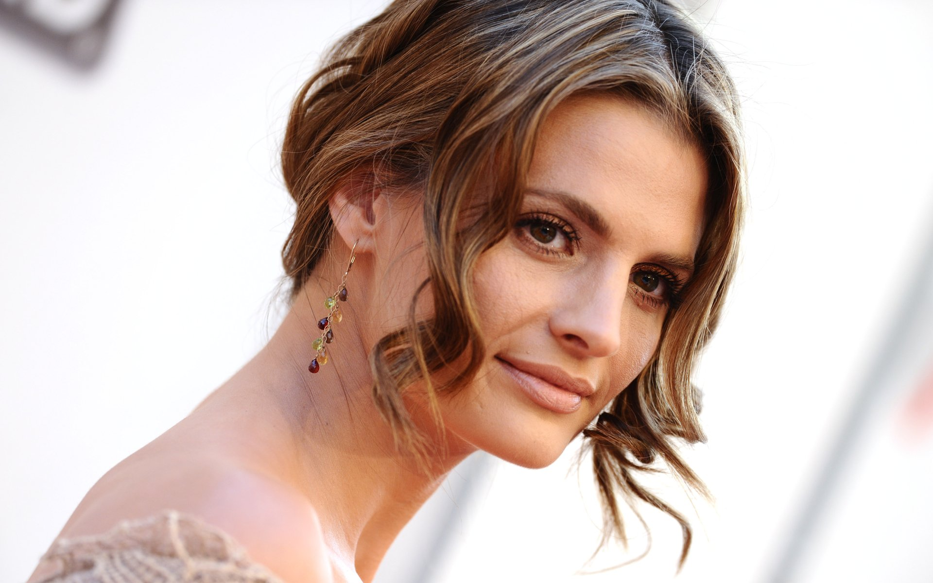 stana katic actress wallpaper - photo #21