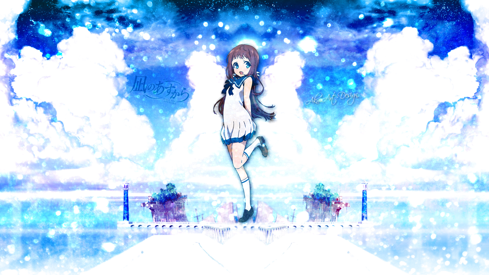 Wallpapers ID:522948