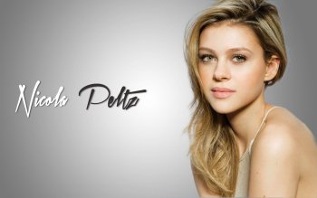 Celebrity - Nicola Peltz Wallpapers and Backgrounds ID : 522825