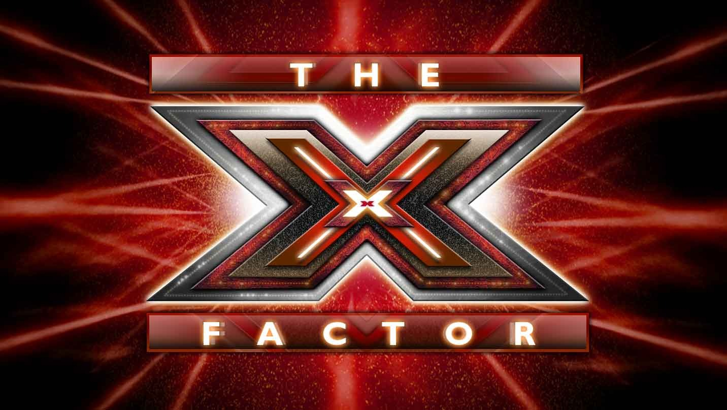 factor x wallpaper - photo #4