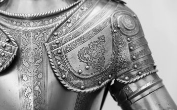 20 armor hd wallpapers backgrounds wallpaper abyss - Armor of god background ...