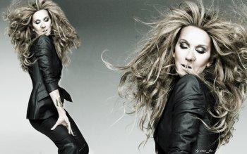 Music - Celine Dion Wallpapers and Backgrounds ID : 525052