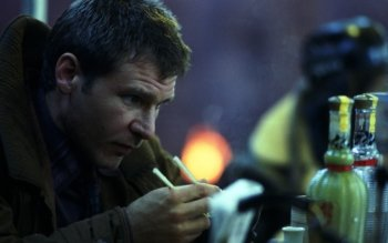 Movie - Blade Runner Wallpapers and Backgrounds ID : 525190